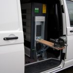 phppgwn3v-150x150 Mobilios dirbtuvės