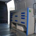 phppojnun-150x150 Mobilios dirbtuvės