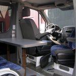 phpq0qriq-150x150 Mobilios dirbtuvės