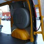 phpqtywoz-150x150 Mobilios dirbtuvės