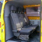 phpr0r83y-150x150 Mobilios dirbtuvės
