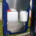 phprmssgr-150x150 Mobilios dirbtuvės