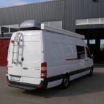 phprzcskm-150x150 Mobilios dirbtuvės