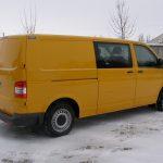 phpt4hdto-150x150 Mobilios dirbtuvės