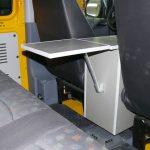 phptbnt8s-150x150 Mobilios dirbtuvės