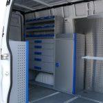 phptlxkbj-150x150 Mobilios dirbtuvės