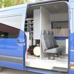 phptqsrsa-150x150 Mobilios dirbtuvės