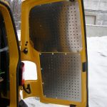 phpwnmjbj-150x150 Mobilios dirbtuvės