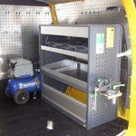 phpx1vuty-150x150 Mobilios dirbtuvės