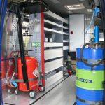 phpyy15fw-150x150 Mobilios dirbtuvės