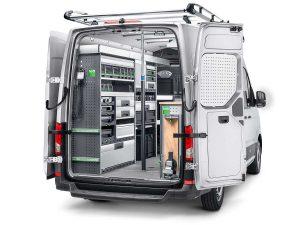 VW_Crafter_bott-300x225 Bott Įranga