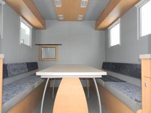 tabas11-300x225 Specialios paskirties transportas