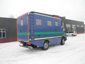 tabas2-300x225 Specialios paskirties transportas
