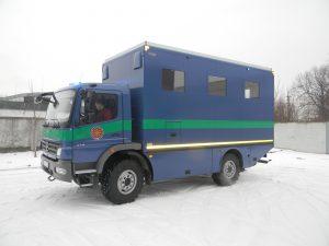 tabas5-300x225 Specialios paskirties transportas