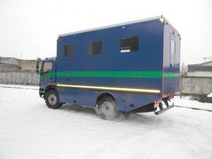 tabas6-300x225 Specialios paskirties transportas