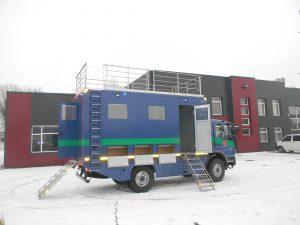 tabas7-300x225 Specialios paskirties transportas