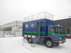 tabas8-300x225 Specialios paskirties transportas