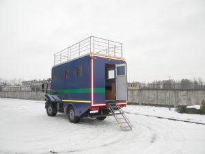 tabas9-300x225 Specialios paskirties transportas