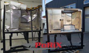 aldymo-agregatų-remonas-300x181 Transporto remontas ir restauravimas