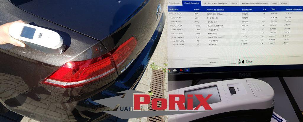 Automobilio-spalvos-nustatymas-1024x414 Automobilių - Vilkikų kėbulų remontas po autoįvykių