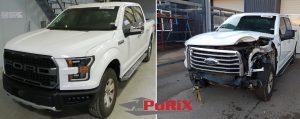 Ford-baltas-300x119 Aliumininių kėbulų remontas