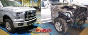 Ford-pilkas-fb-300x120 Aliumininių kėbulų remontas
