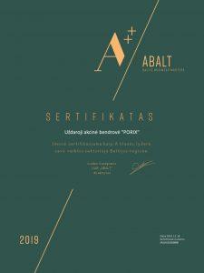 Abalt_Sertifikatas_LT_A_19_190821-225x300 Apie Mus