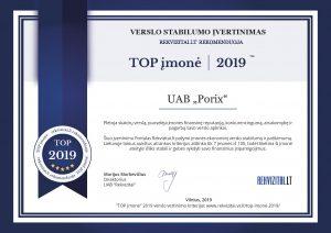diplomas-page-001-300x212 Apie Mus
