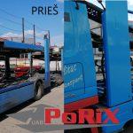IMG_20190826_120422fb1-150x150 Autovežių remontas