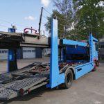 IMG_20190906_164635-150x150 Autovežių remontas