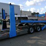 IMG_20190906_164858-150x150 Autovežių remontas