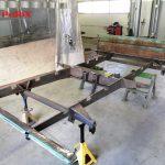 IMG_20200514_131759-150x150 Antstatų remontas - restauracija