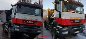 pp20201104_134520-300x137 Automobilių - Vilkikų kėbulų remontas po autoįvykių