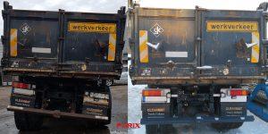 pp20201104_134605-300x150 Automobilių - Vilkikų kėbulų remontas po autoįvykių