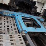 20201111_104037-scaled-e1613733208360-150x150 Autovežių remontas