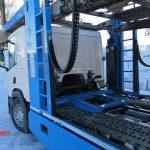 IMG_20210203_132028-150x150 Autovežių remontas