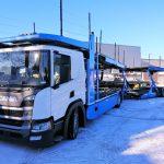 IMG_20210203_132050-150x150 Autovežių remontas