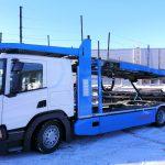 IMG_20210203_132113-150x150 Autovežių remontas