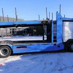 IMG_20210203_132136-150x150 Autovežių remontas
